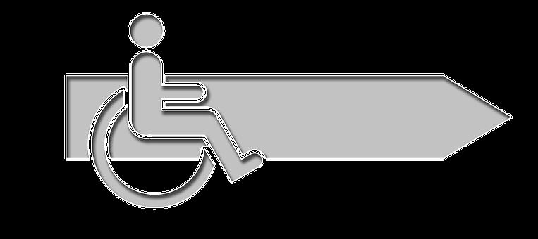 8300 Kursi Roda Icon Terbaru