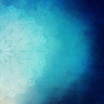 1000 Free Mandala Pattern Images Pixabay