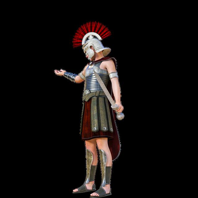 Gladiadores Roma Romano 183 Imagen Gratis En Pixabay