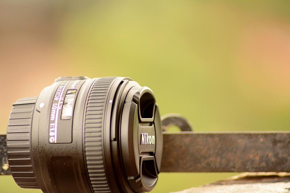 photography-1775240_960_720.jpg