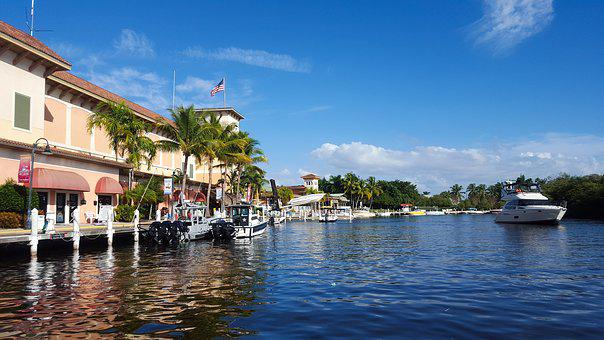 Florida keys free pictures on pixabay for Best christmas towns on east coast