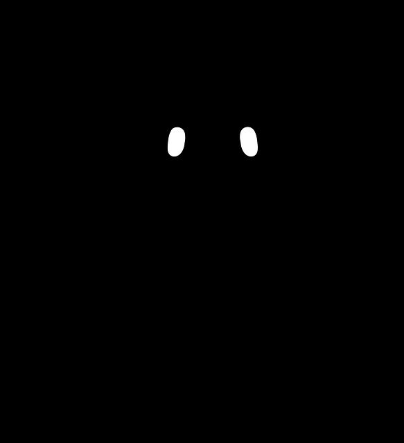 Seit 3 Tagen ist auf Google ein Doodle so nennt man die Bilder des Google Schriftzugs zu sehen dass den Klassiker Pacman nicht Packman abbildet Das schöne dabei man kann hier selbst spielen