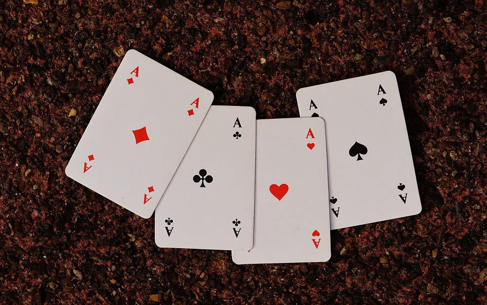 Conversion Chart For Time Cards: Playing Cards - Free images on Pixabay,Chart