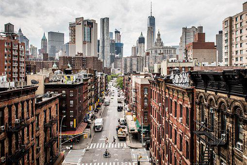 4 000 Of The Best Pictures Of New York City Hd Pixabay Pixabay