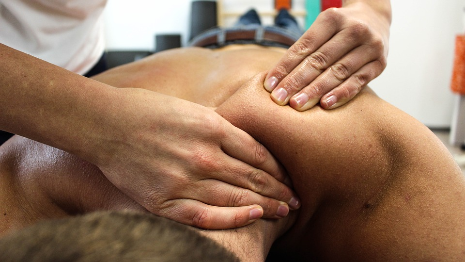 reality sex sex in the massage