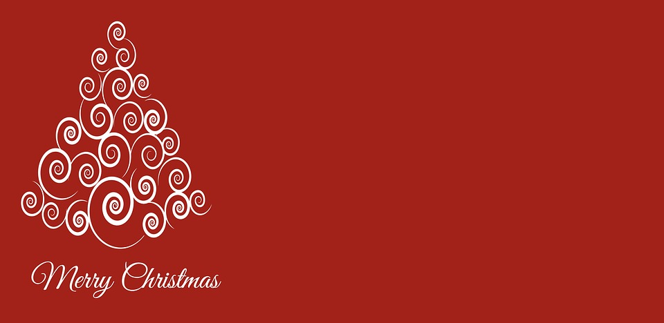 Christmas greeting card red merry free image on pixabay christmas greeting card red merry christmas m4hsunfo