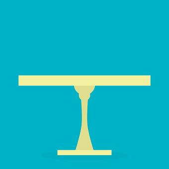 Runder tisch kostenlose bilder auf pixabay for Tisch graphic design