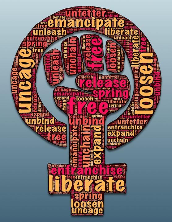 Emancipar, Liberación, Liberar, Libertad, Desencadenar
