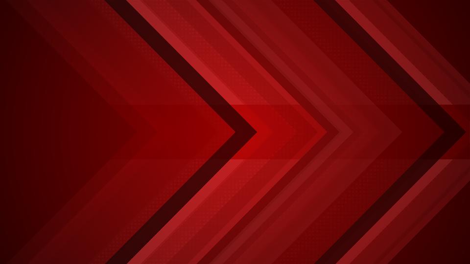 Image Result For Download Wallpaper For Website Background