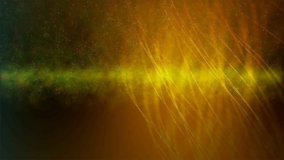 4k backgrounds png abstract background wallpaper - free image on pixabay