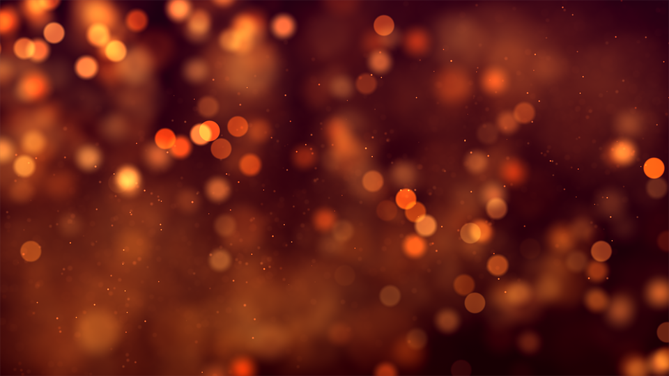 Bokeh Abstract Background - Free image on Pixabay