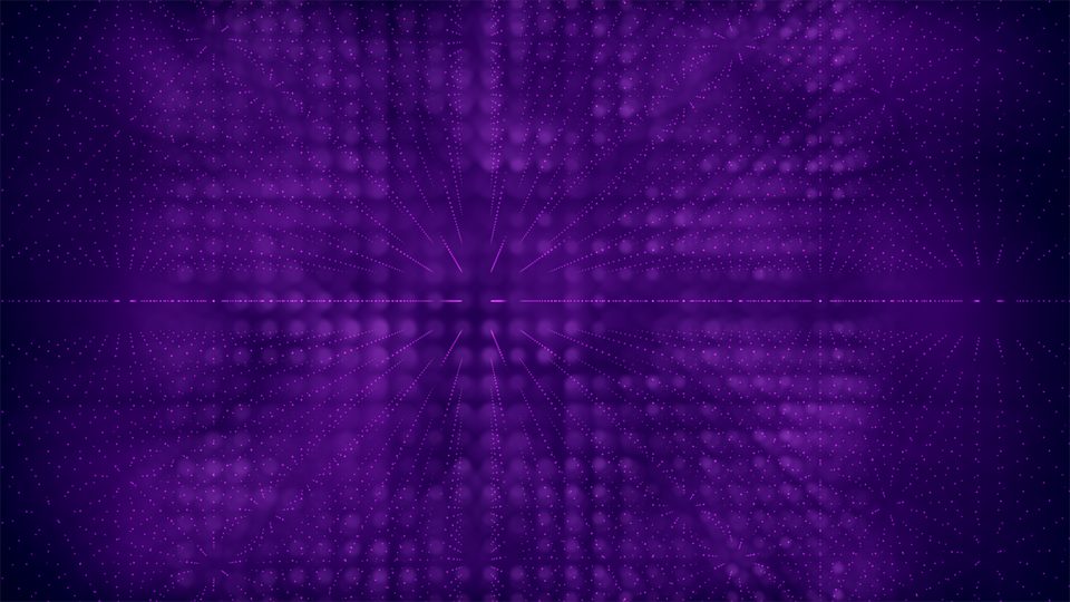 Purple swirl background free vector download (43,066 Free vector ...