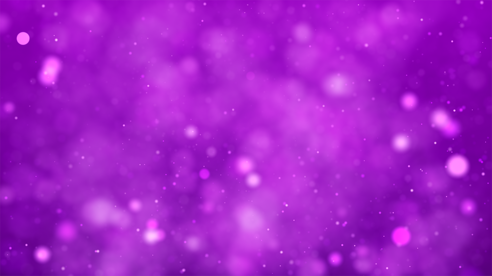 64+ Gambar Abstrak Warna Ungu HD
