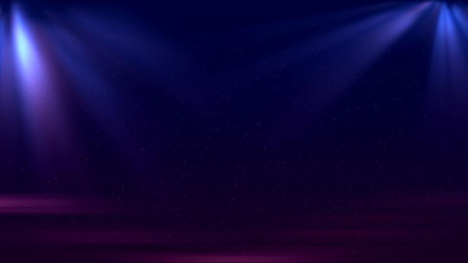 Ilustraci n gratis resumen luz azul oscuro imagen for Fondo azul oscuro