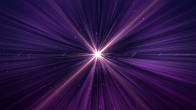 Abstract Light Glow 183 Free Image On Pixabay