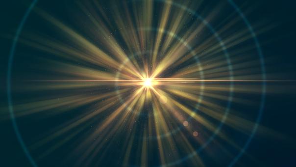 Download 70 Background Pemandangan Cahaya Gratis