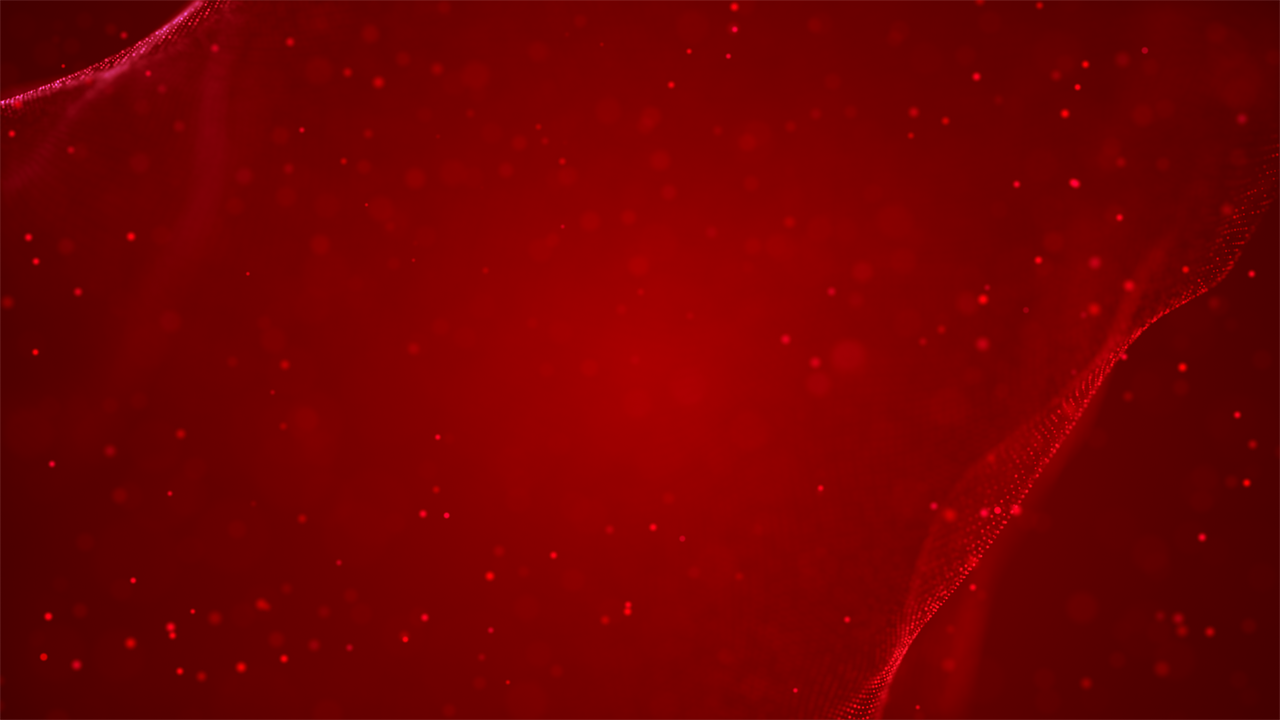 Abstract Red Background Free Image On Pixabay