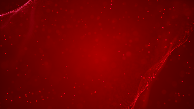 Abstract Red Background 183 Free Image On Pixabay