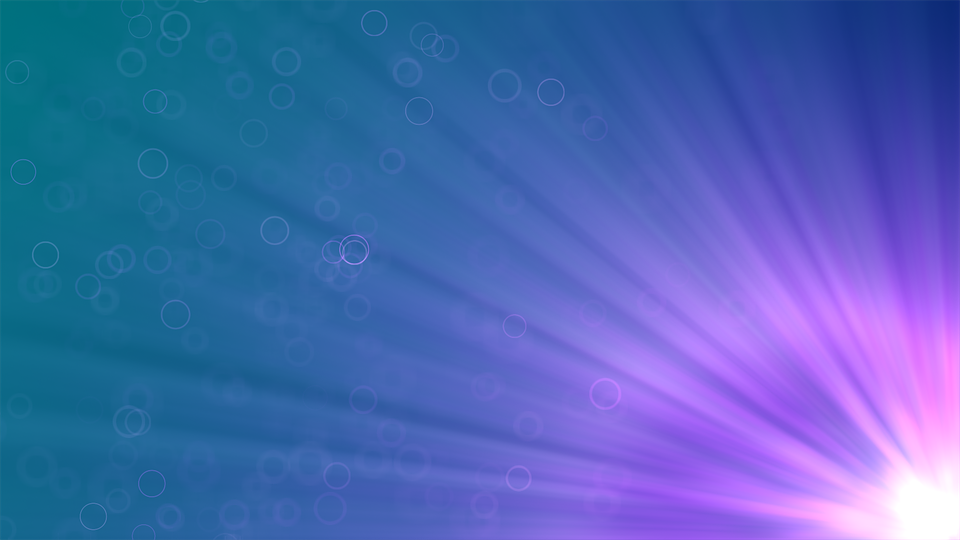 Free Illustration Abstract Background Wallpaper Free