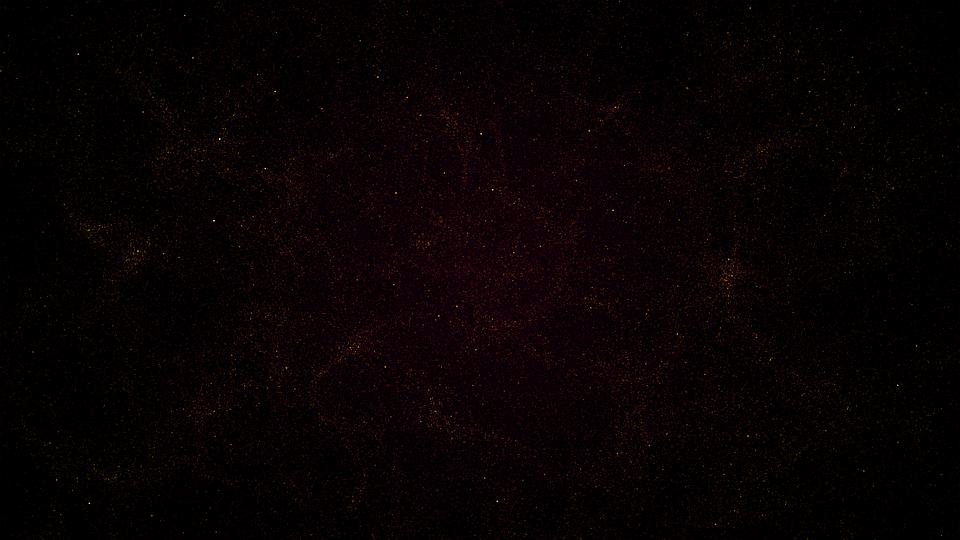 Unduh 77 Koleksi Wallpaper Black Png Paling Keren