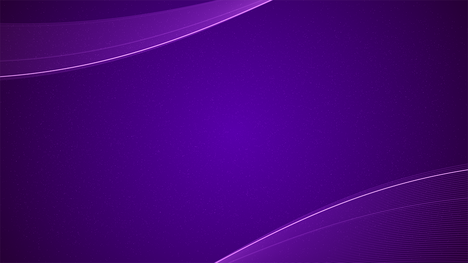 Purple, Abstract - Free images on Pixabay