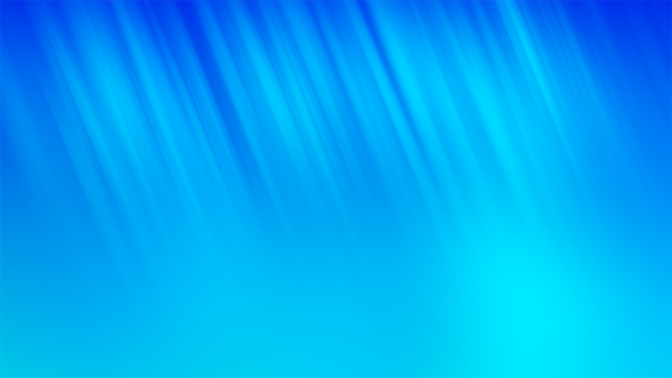plain light colour wallpaper hd