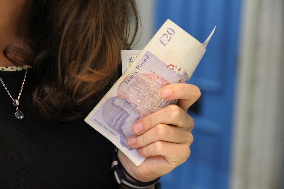 Как правильно тратить деньги 20 советов для тех кто хочет научиться рационально расходовать деньги