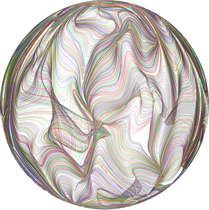 Line Design Art Png : 무료 벡터 그래픽 개요 기하학 라인 아트 다채로운 프리즘 반음계의 pixabay의