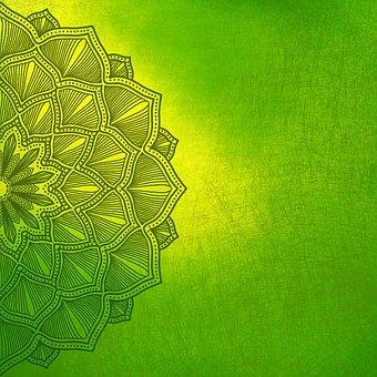 1,000+ Free Mandala & Pattern Images - Pixabay