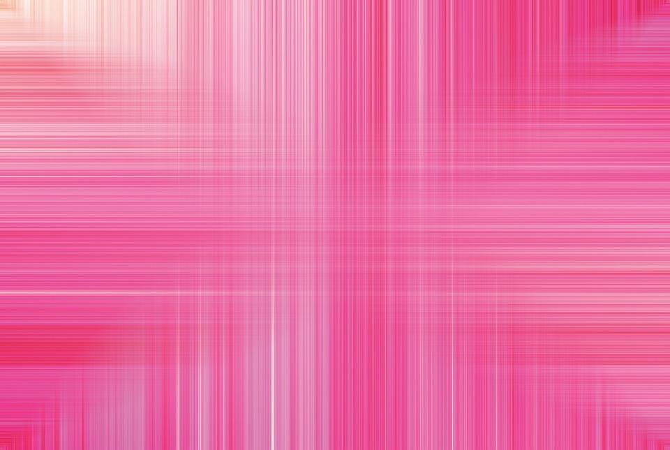 Fondo Textura Rosa · Imagen Gratis En Pixabay