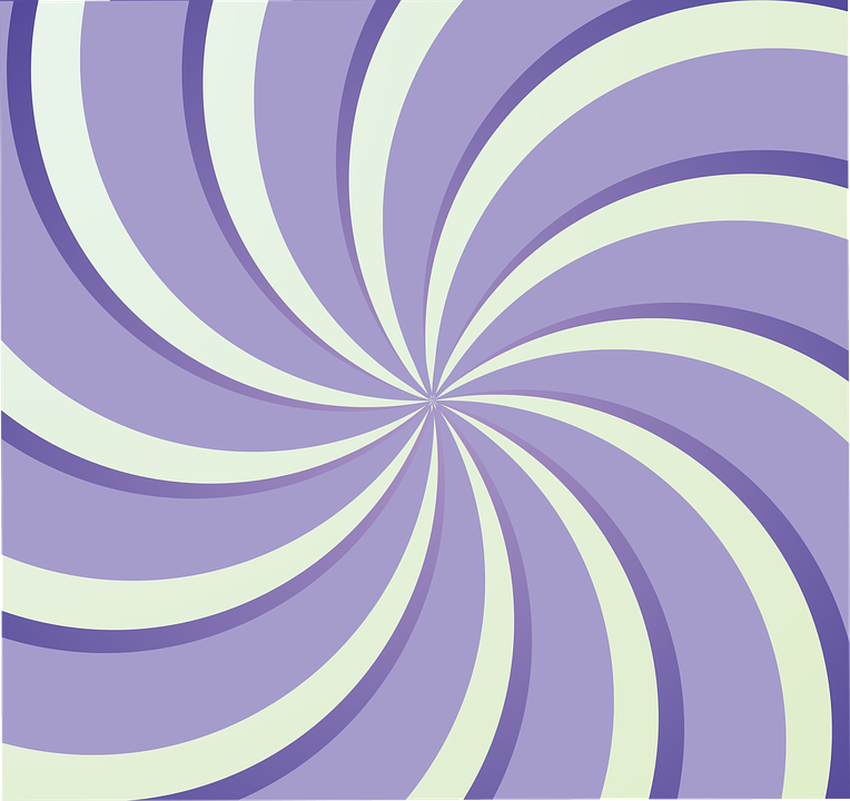 Arka Plan Arkaplan Vektör Pixabayda ücretsiz Vektör Grafik
