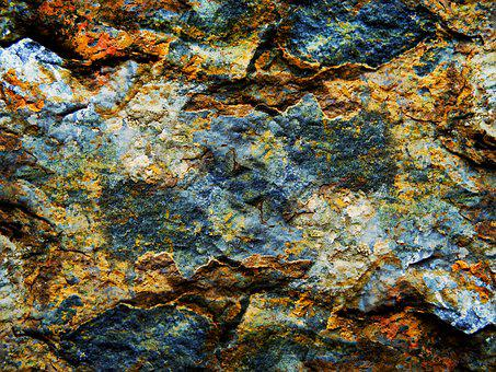 Stone, Texture - Free Pictures On Pixabay
