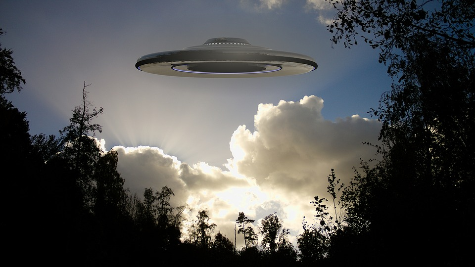 Ufo Free pictures on Pixabay