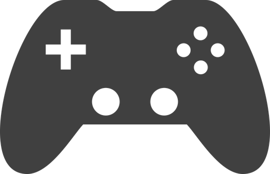 Game Controller Images Pixabay Download Free Pictures