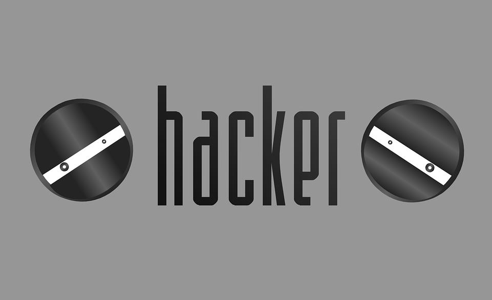 Hacker Ninja Hacker Ninja Hacking