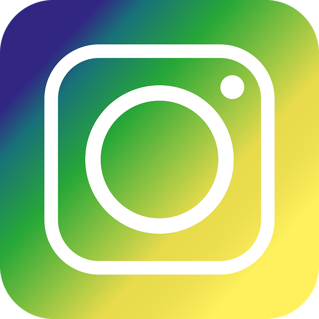 instagram icon green  u00b7 free image on pixabay car vector icon free download car vector icon free download