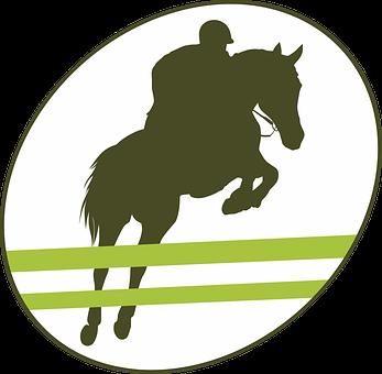 Saut de cheval images gratuites sur pixabay - Clipart cheval gratuit ...