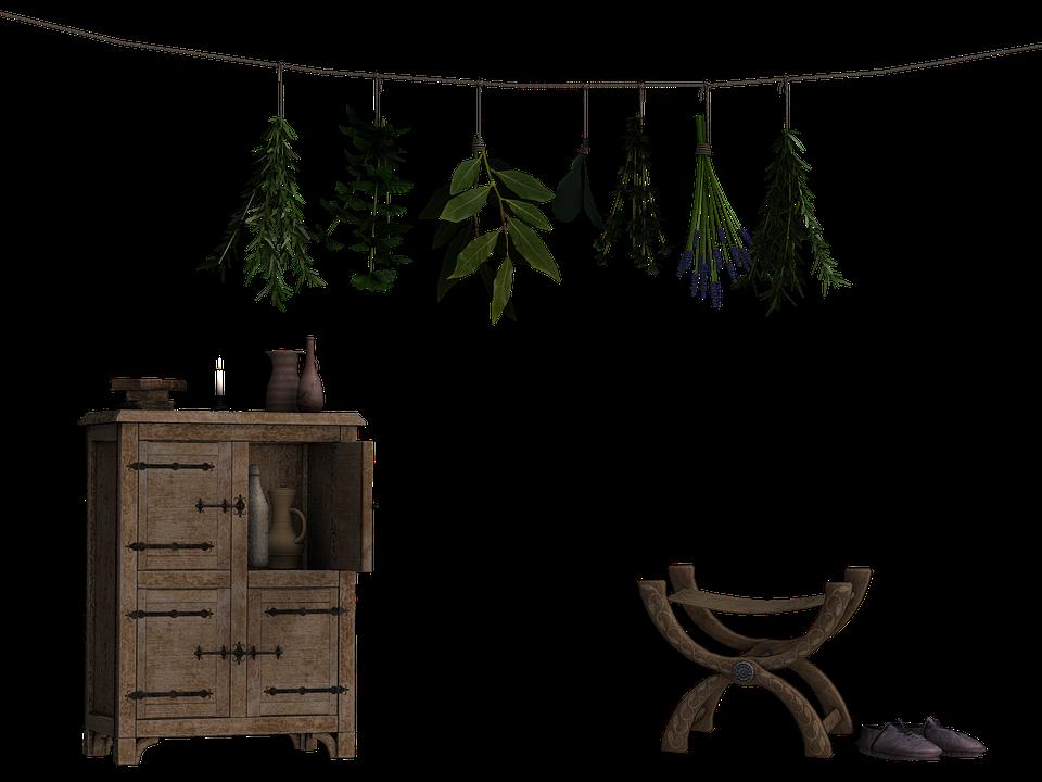 Gabinetto komode sgabello · immagini gratis su pixabay