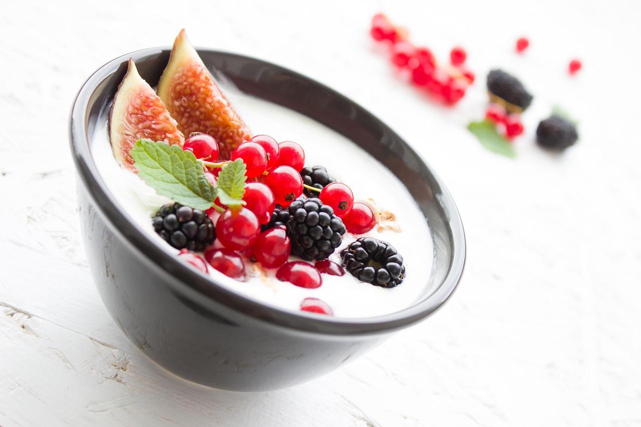 Yogurt 1786329 1280