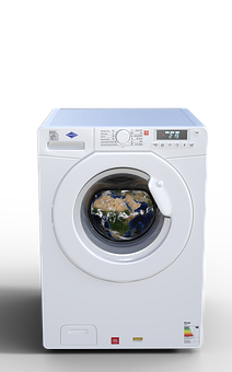 200+ Free Washing Machine & Laundry Images - Pixabay