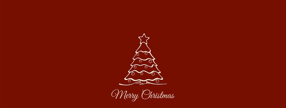Christmas greeting card background free image on pixabay christmas greeting card background m4hsunfo Image collections