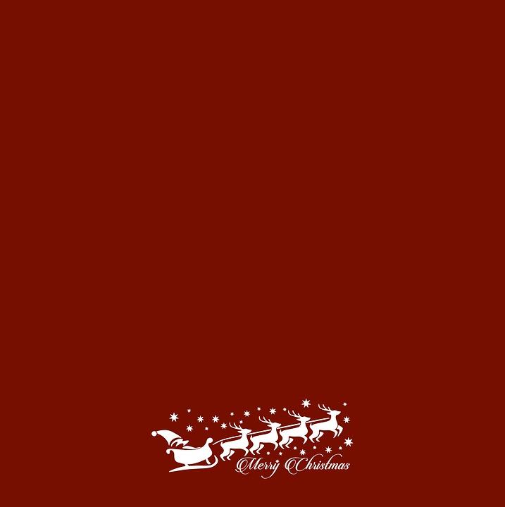Immagini Auguri Di Natale Gratis.Natale Auguri Di Cartolina Immagini Gratis Su Pixabay