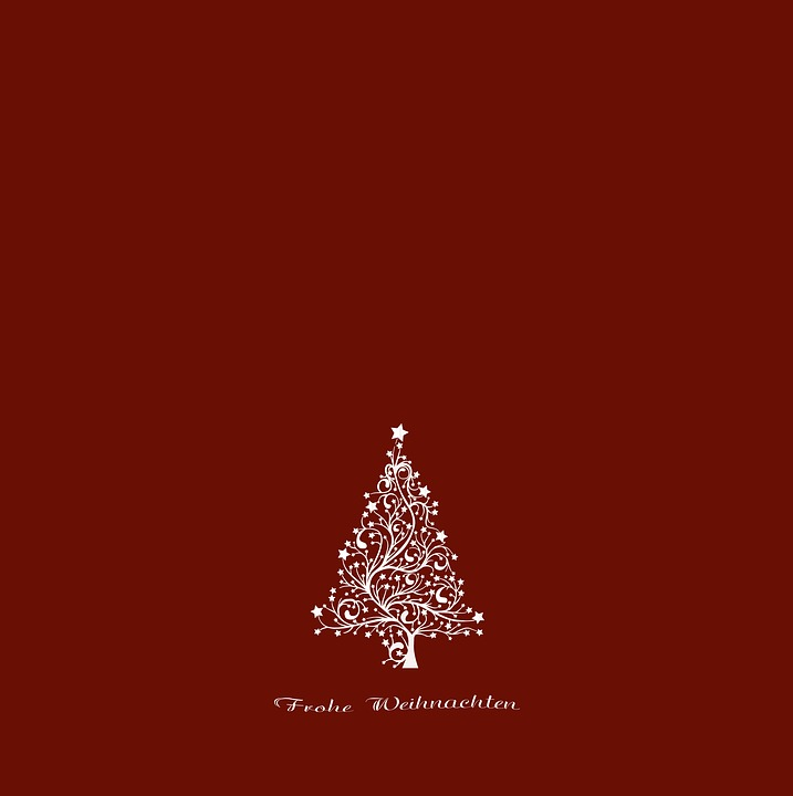Images of Christmas Tree Text - Christmas Tree Decoration ...