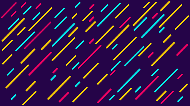 Background Lines Forms Abstract · Free Vector Graphic On