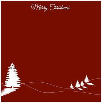 Modern christmas card images pixabay download free pictures christmas christmas card greeting card m4hsunfo