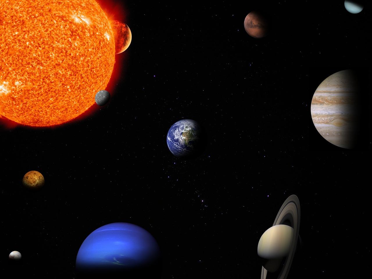 штендеры небольшие смотреть фото планет солнечной системы даже подумываем
