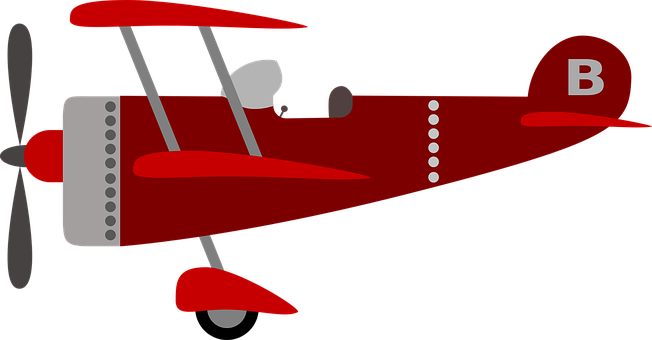 aircraft vector graphics pixabay download free images