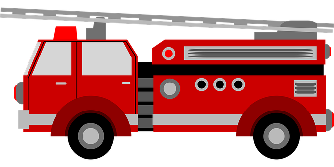 fire truck images pixabay download free pictures rh pixabay com fire truck clip art vector fire truck clip art vector