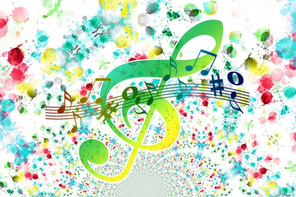 Музыка мозга эффективно тренируем навыки эффективного мышления