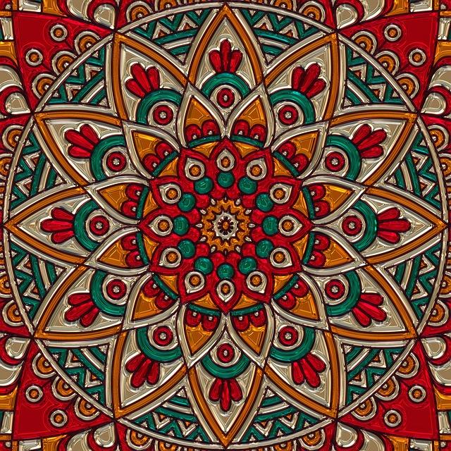 картинки узбекские мотивы количество, форма